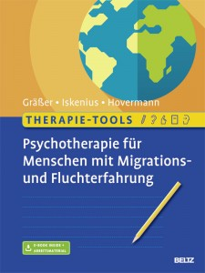 Therapie-Tools